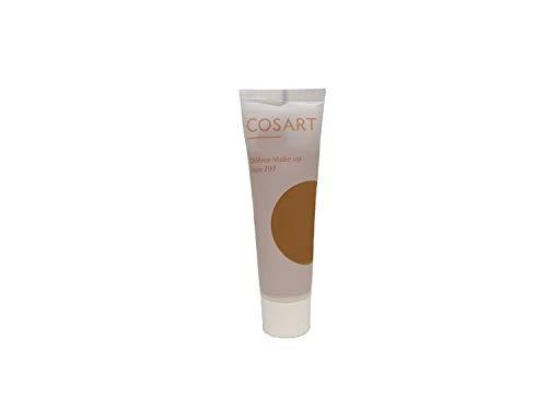 Cosart - Oilfree Make Up - 30ml - Nr. 797 Skin