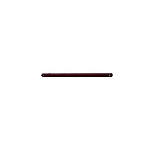 Preisvergleich Produktbild Jokon LED Zusatzbremsleuchte ZHBL 24 / 12V rot