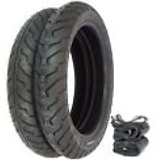 Best honda cb650 tires Reviews