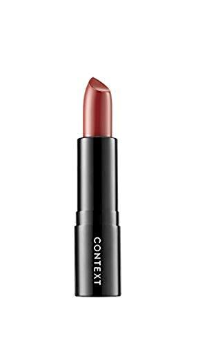 CONTEXT SKIN Matte Lipstick, Sweet Emotion, 0.12 Ounce