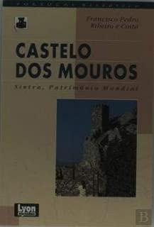 Best portugal castelo dos mouros Reviews