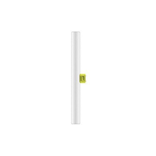 Radium Bombilla LED de 5 W (equivalente a 60 W), no regulable, casquillo S14d.