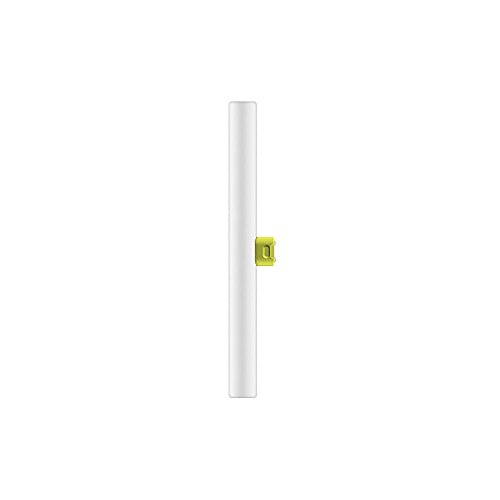 Radium LED Linienlampe 5W (60W Ersatz) nicht dimmbar S14d Sockel