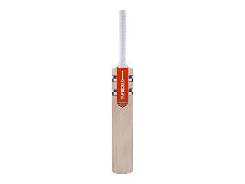 Gray-Nicolls - Mazza da Cricket Academy 2018/2019, 4