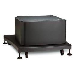 Printer Stand for Laserjet 4345 MFP
