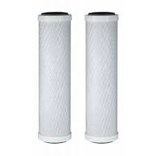 RB-FXSVC Comparable Filter for The FXSVC, D-250A, Pentek P-250 and P-250A Dual Stage Filters, 2-Pack by CFS