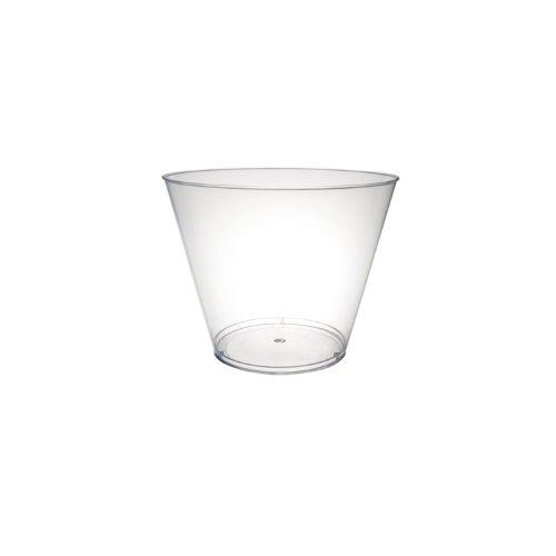 Cup Hard Case - 2