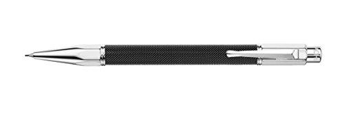 バリアス 0.7mm アイバンホー ブラック 4460-082