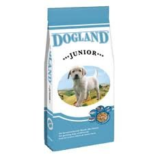 Bewi Dogland Junior 5000 g