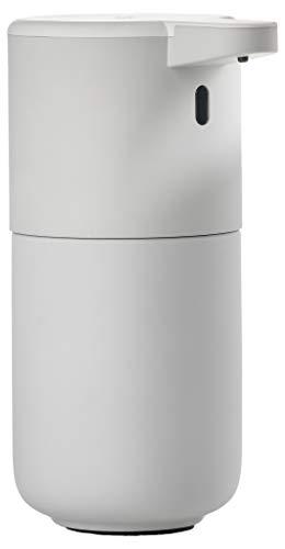Zone Denmark Ume Seifenspender mit Sensor, 250 ml, Weiches Grau