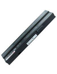 Batterie pour FUJITSU-SIEMENS AMILO M1437G, 11.1V, 4400mAh, Li-ion