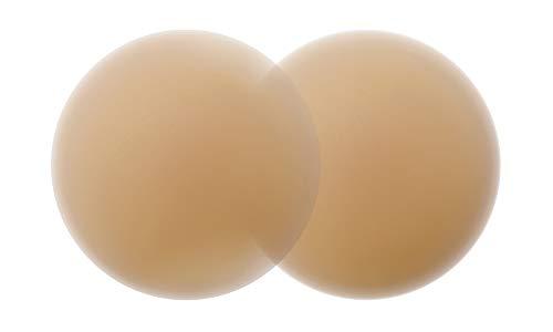 Bestselling Breast Petals
