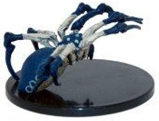 Monster Menagerie: Phase Spider #28