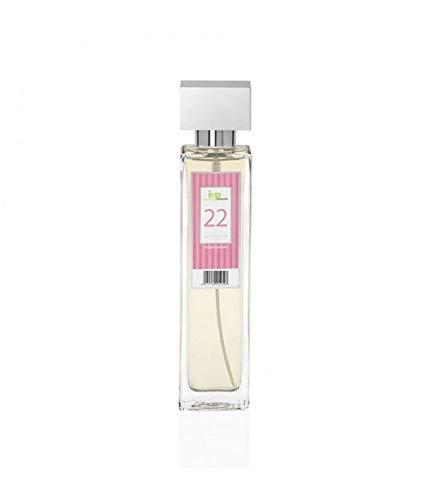 IAP Pharma Parfums nº 22 - Eau de Parfum Floral - Mujer - 1