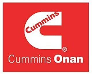 Cummins 1551015 Onan Muffler Clamp