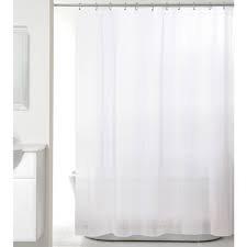 Mainstay Light Weight Shower Liner