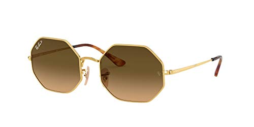 Ray-Ban 0RB1972 Gafas, Multicolor, 54 Unisex Adulto