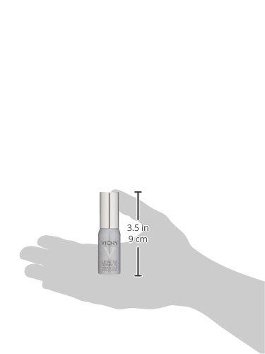 21tjPX TxFL - Vichy LiftActiv Serum 10 Eyes and Lashes Serum, Anti Aging Eye Treatment & Eyelash Serum with Hyaluronic Acid, Ophthalmologist Tested, 0.51 Fl Oz