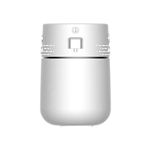 Inteligente Aceite Esencial Purificador Destilada, Flor De Rocío Puro Filtro De Agua Destilada Agua, Limpio Dental del Cuidado De La Piel Purificador De Agua, 5L,A