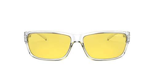 Arnette Hombre gafas de sol ZORO AN4271, 263485, 63