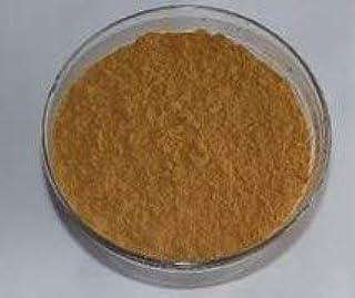 Fallopia/Polygonum multiflora Extract/Fo-Ti He Shou Wu Extract 10:1 Powder, HIGH Quality Herbs Free Shipping 1KG