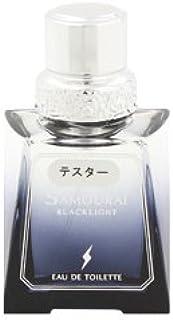 【アランドロン】サムライ ブラックライト (テスター) EDT・SP 30ml (並行輸入品)
