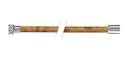 Flexible de Douche Décoré 1m50 motif pin