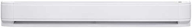 dimplex water heater