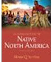 An Introduction to Native North America by Sutton, Mark Q.. (Pearson,2011) [Paperback] 4th Edition