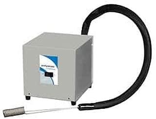 Cole-Parmer Polystat Chiller w/Immersion Probe, -60 to -20 C, 115V/60Hz