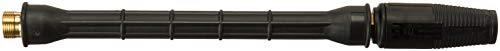 AR ANNOVI REVERBERI AL236-1.3 AR North America Pressure Washer Lance, 12, Black