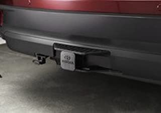 Lexus Toyota OEM Towing Hitch 51990-60010