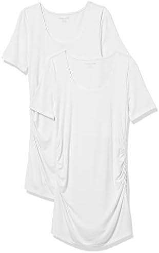 Top 10 Best pregnancy shirt Reviews