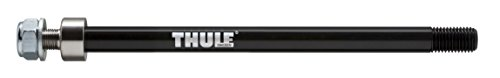 Thule th20110736 Steckachse Thule Thru Axle Maxle (M12 x 1.75) 209 mm
