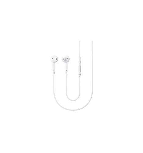 Samsung In-Ear-Kopfhörer für Galaxy S7Edge Lieferung in Box flache Kordel