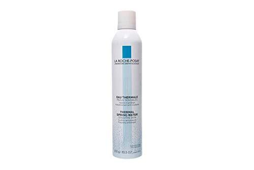 Roche Posay Agua Termal 300 Ml Spray