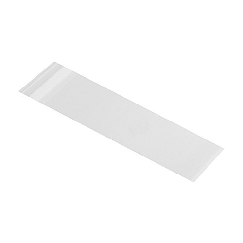 Best 3 1 4 inches plastic rods review 2021 - Top Pick