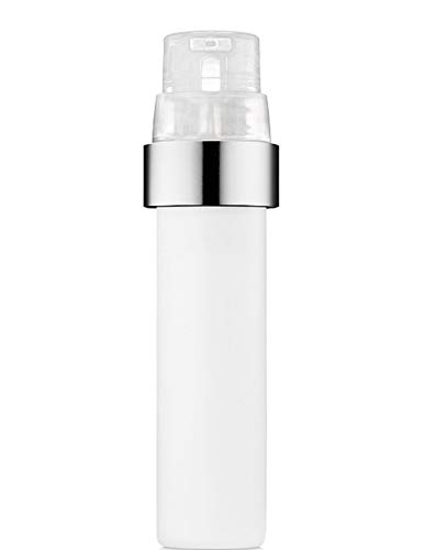 Moisturisers by Clinique Clinique iD Active Cartridge Concentrate for Uneven Skin Tone / 0.34 fl.oz. 10ml
