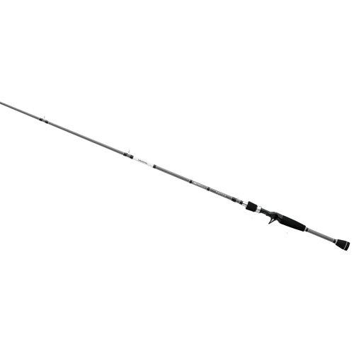 Daiwa TXT701MHFB Tatula XT Bass Casting Rod, 7' Length, 1Piece Rod, Medium/Heavy Power, Fast Action