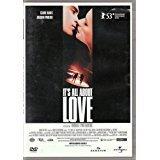 It's All About Love [Verleihversion]