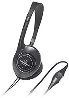 audio-technica ヘッドホン ATH-P100LV