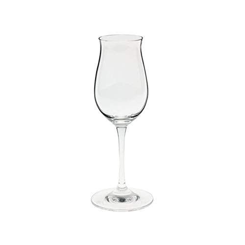 RIEDEL 6416/71 Vinum Cognac Hennessy - Bleikristall-Glas - 170 ml - 2 er Set