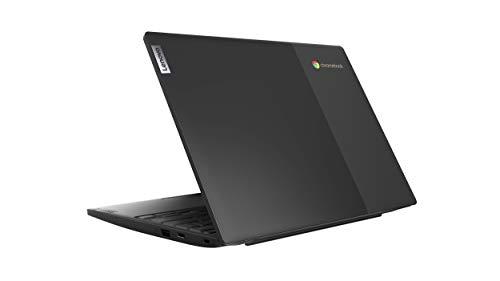 Lenovo IdeaPad 3 Chromebook (11,6″, HD, Celeron N4020, 4GB, 64GB eMMC) - 4