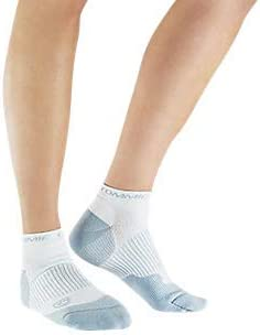 Women's Super Special SALE held Ankle Directly managed store Compression Socks