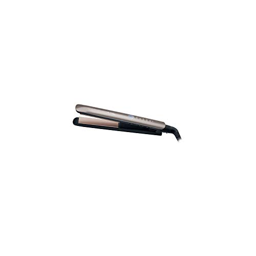 Remington S8590 Keratin Therapy Pro - Plancha de...