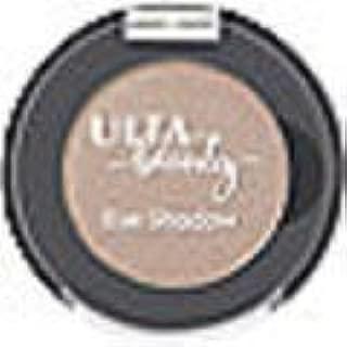 Ulta Shimmer Eyeshadow, Pin-Up Girl 0.067 Ounce