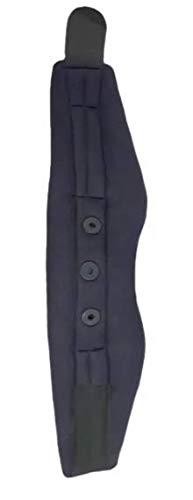 soft neck support belt convenient - soft neck support belt convenient