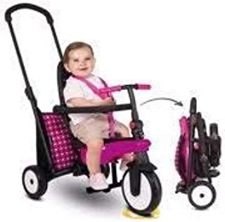 Best smart trike 300 5 in 1 Reviews