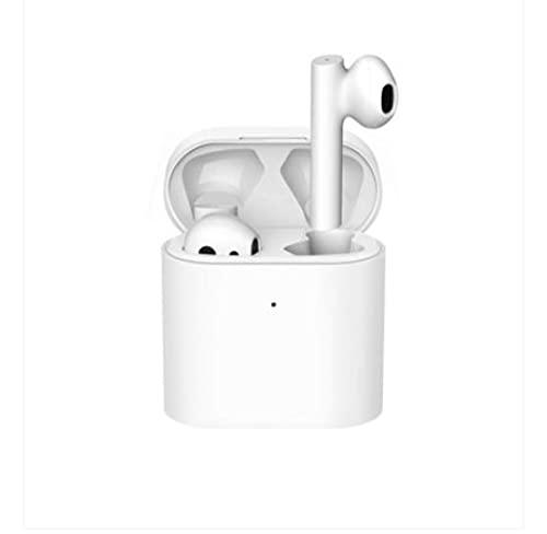 Xiaomi Airdots Pro 2s Écouteurs sans fil TWS Mi True Earbuds Air 2s LHDC Contrôle stéréo avec micro mains libres