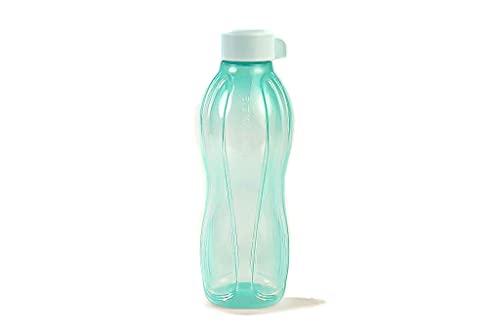 Tupperware Ecobottiglia da 500 ml Brillante Blu